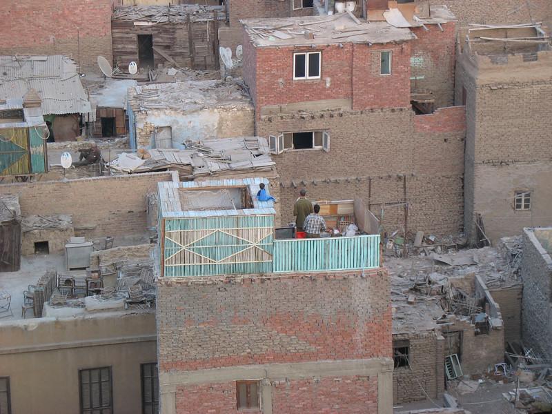 Egypt-62.jpg