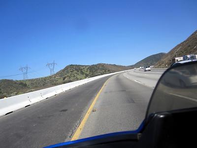 Road Trip 3/13