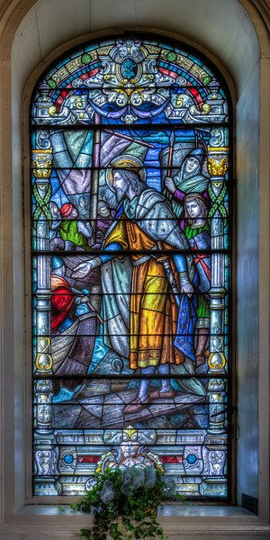 Stained Glass5.jpg