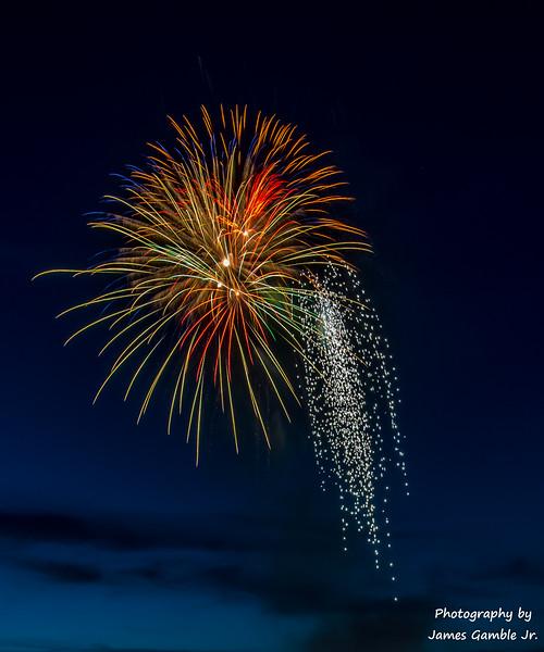Fourth-of-July-Fireworks-2016-0285.jpg