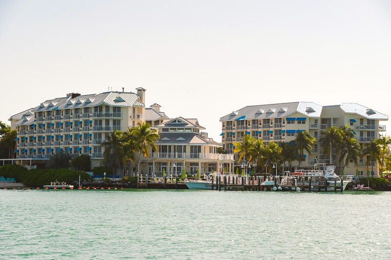 Key West - Kurt's 12-17-2019-DSC_0788-042.jpg