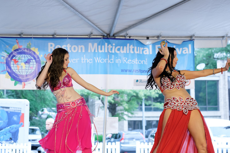20180922 552 Reston Multicultural Festival.JPG