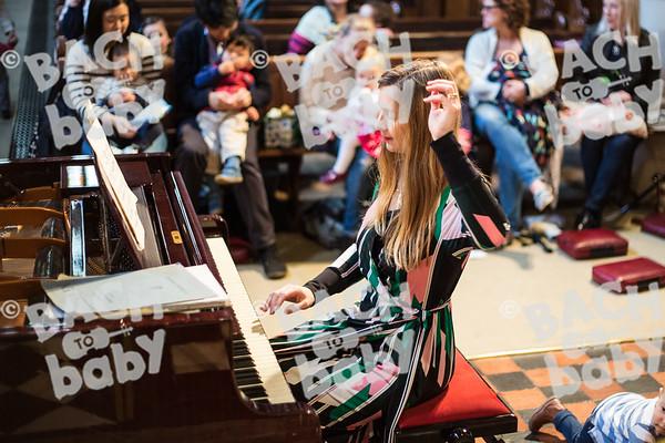 Bach to Baby 2018_HelenCooper_Kensington-2018-04-25-30.jpg