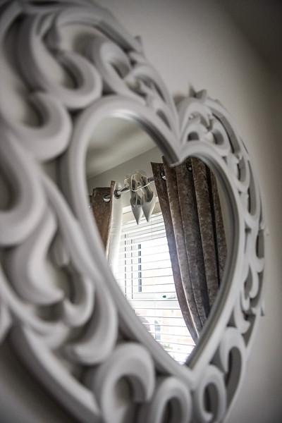 BridesHouse-3.jpg