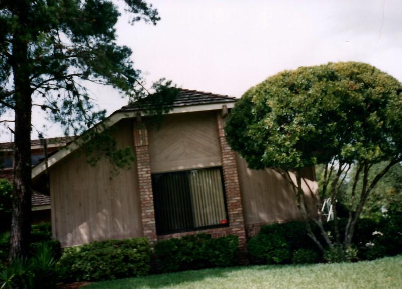 1989_Summer_Storybook_Forest_and_Orange_Streaks_0003_a.jpg
