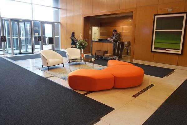 shore2 furniture