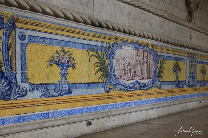 2012 Vacation Portugal61.jpg