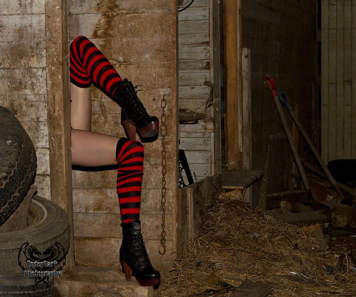 Red Strips-0689.jpg
