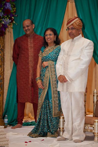 Shikha_Gaurav_Wedding-1096.jpg