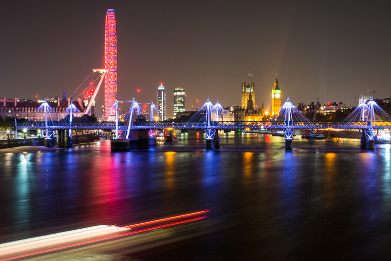 London Night-63154.jpg