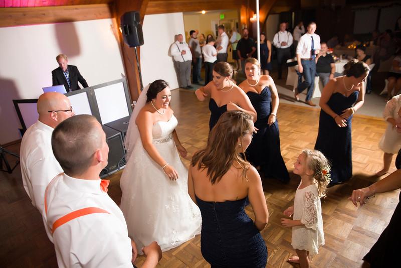 Waters wedding681.jpg