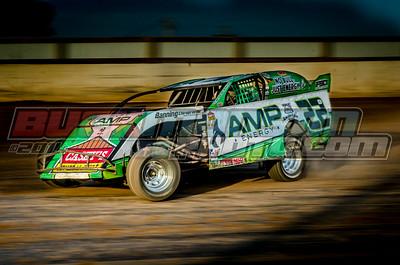 08-14-14 Red Cedar Speedway
