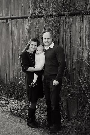 2014-12 Lun Family