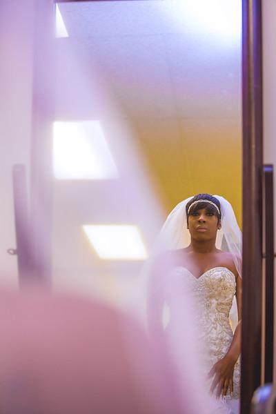 Benson Wedding-0471.jpg