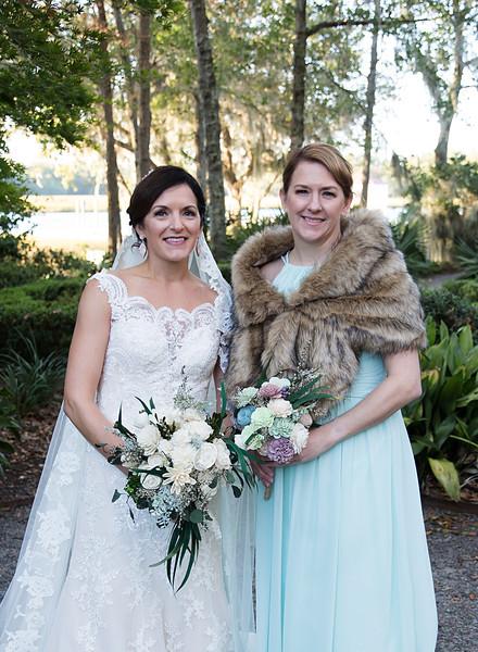 Dawson Wedding590.jpg
