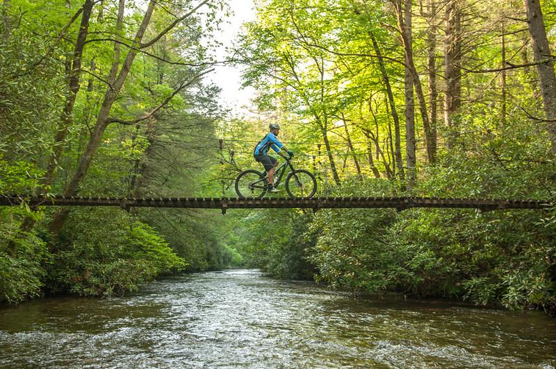 20140520_Mountain-Bikes-TurkeyPens-436.jpg