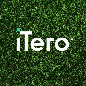 iTero   CIOSP 2020 1º/02