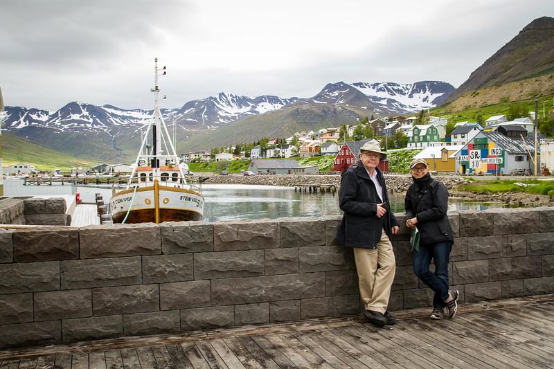 Iceland (8 of 32).jpg