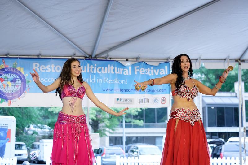 20180922 551 Reston Multicultural Festival.JPG