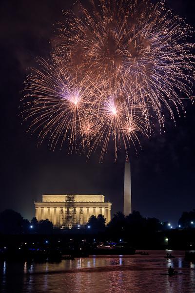 20180704 DC Fireworks 120.jpg