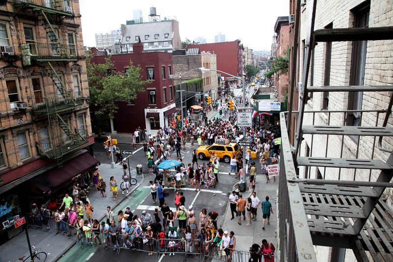 Gay Pride Parade 2013 002