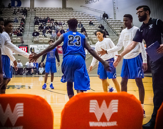 Varsity vs  Plano West 12-28-15   Whataburger Tournament BES