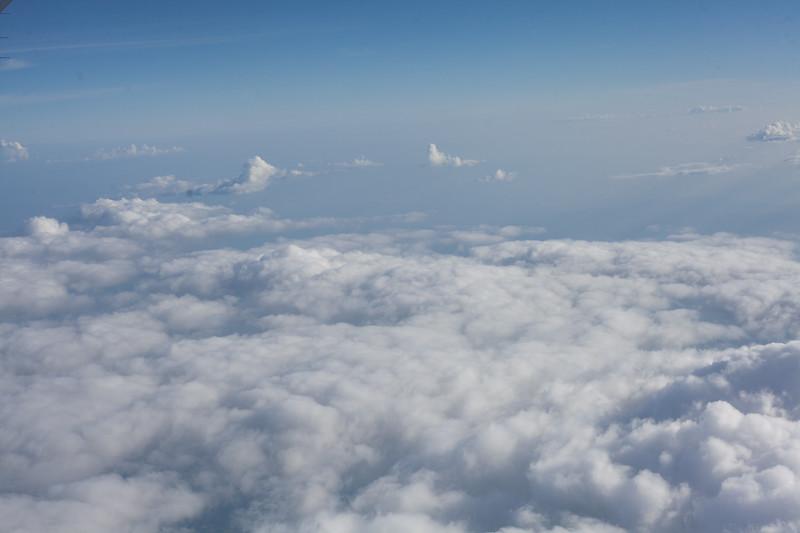 Clouds18.jpg