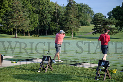 50963 Alumni Legacy Scholarship Golf Outing 8-2-19