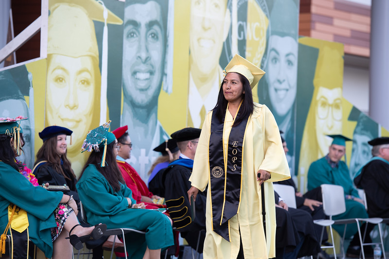 GWC-Graduation-2019-3044.jpg