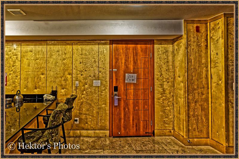 Eldon Hotel-2.jpg