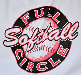 Full Circle Softball vs Rose Enterprises
