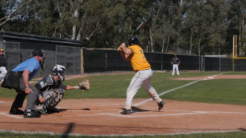Baseball-Var_GHS-DoVa-183.jpg
