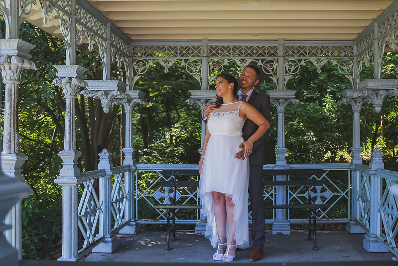 Central Park Wedding - Tattia & Scott-69.jpg