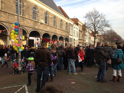 20121208_Sint