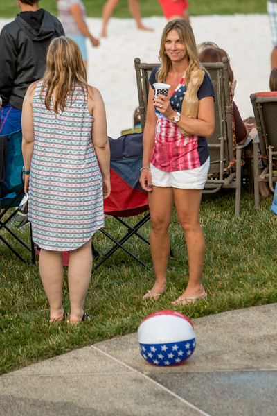 7-2-2016 4th of July Party 0831.JPG
