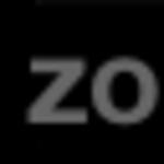 social-facebook-zoo.png
