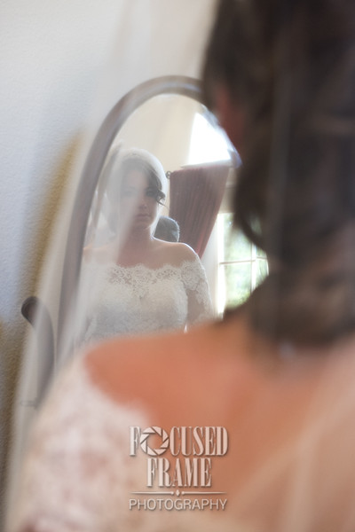170610-BrendaHallie-090-Edit.JPG
