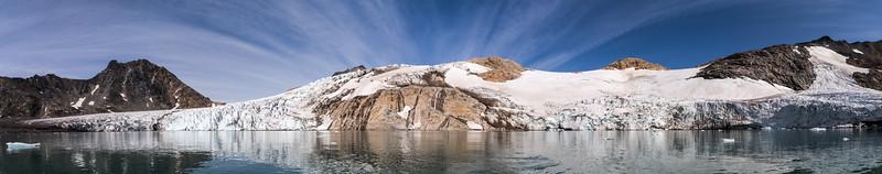 Apusiaajik Glacier #2 i6.jpg