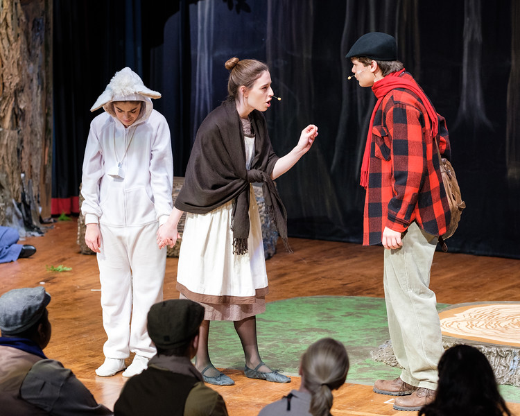 2018-03 Into the Woods Performance 1147.jpg
