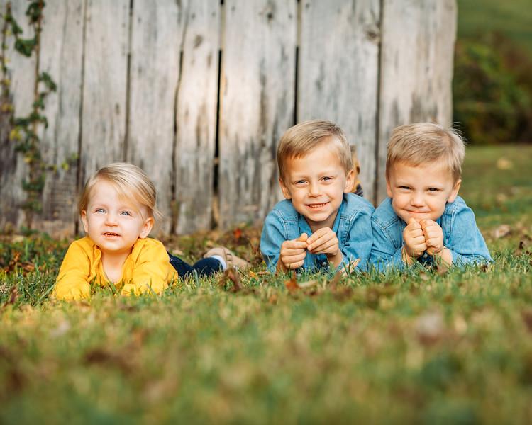 Parrish Family-141.jpg