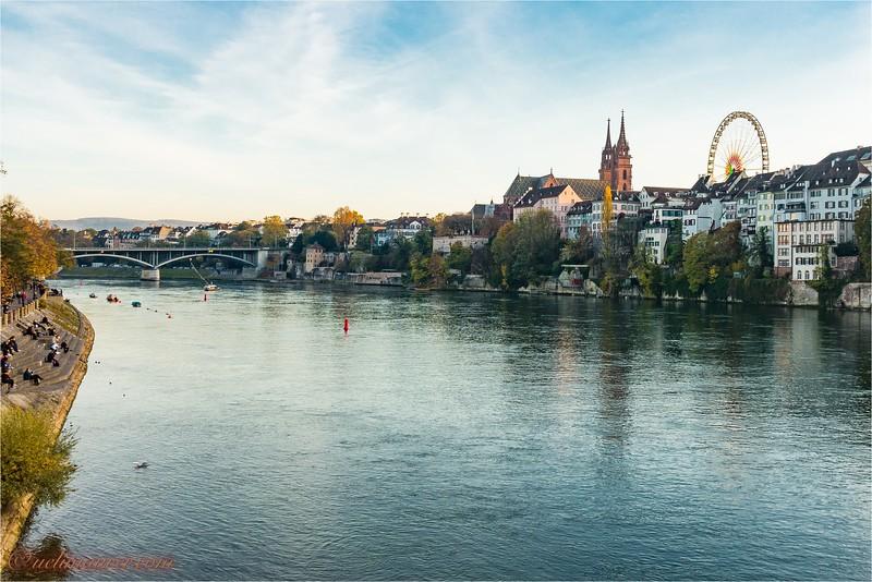 2017-11-01 Herbstmesse Basel - 01289.jpg