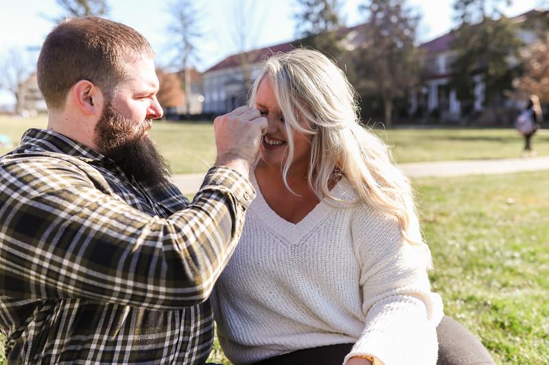 20200222-Lauren & Clay Engaged-36.jpg
