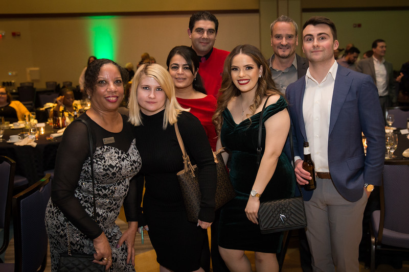 1st Resisdential Holiday Party-109.jpg