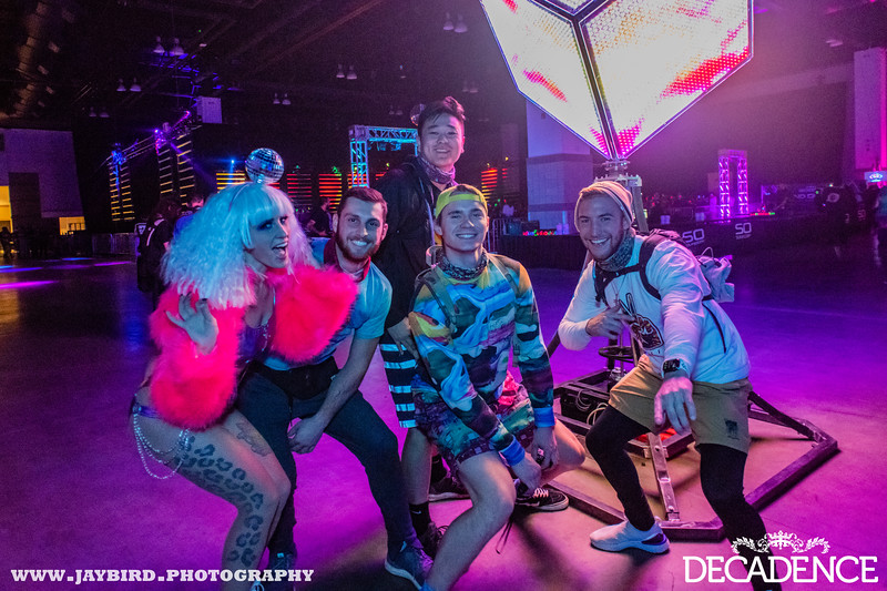 12-30-19 Decadence Day 1 watermarked-26.jpg