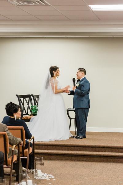 © 2015-2020 Sarah Duke Photography_Herrera Wedding_-377.jpg