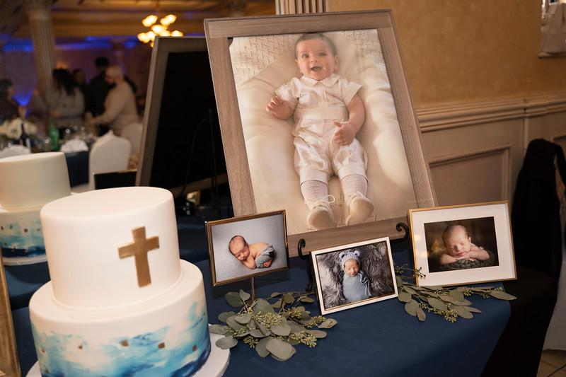 Vincents-christening (101 of 193).jpg