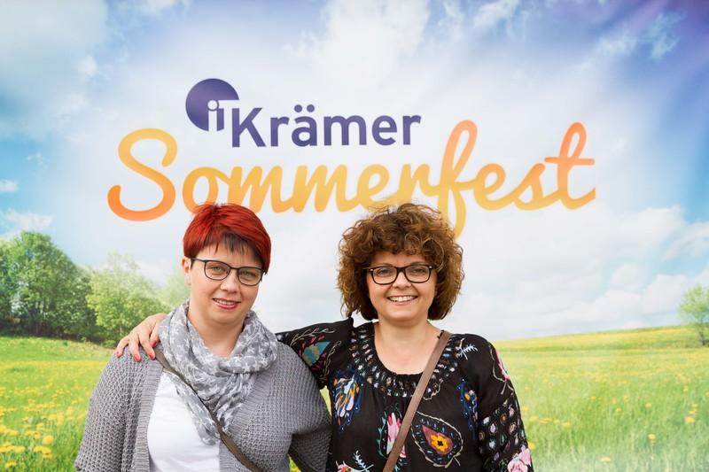 kraemerit-sommerfest--8885.jpg