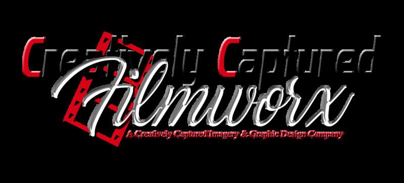 CCFilmworx 1.png