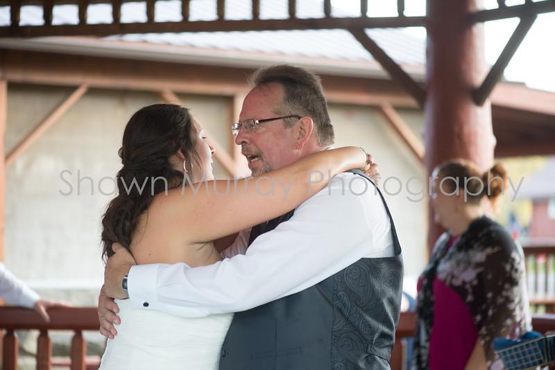 1173_Megan-Tony-Wedding_092317.jpg