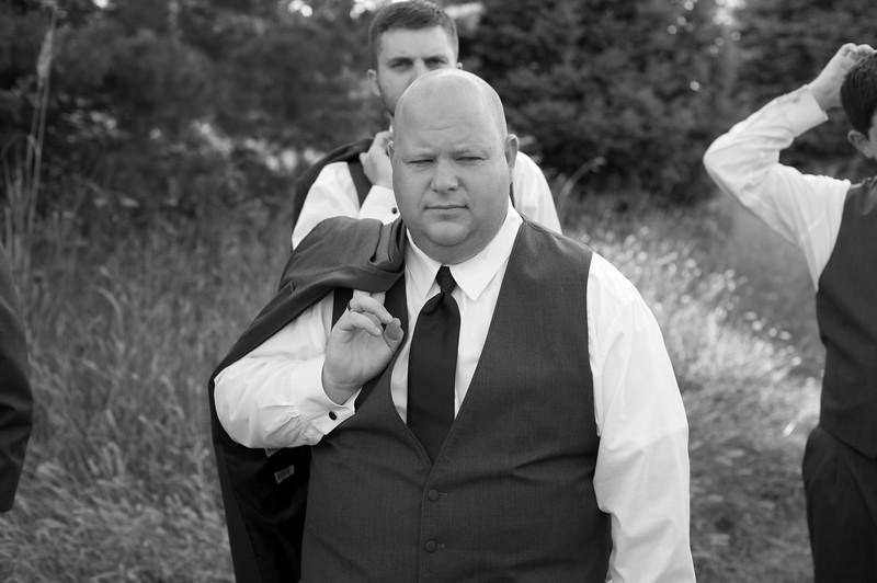 Slone and Corey Wedding 118.jpg